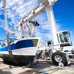 Boat Lift Maintenance Tips